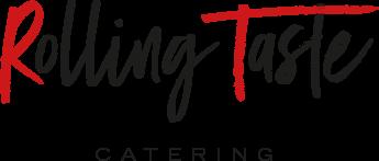 Mehr Informationen über Rolling Taste GmbH