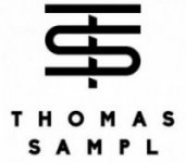 Mehr Informationen über Thomas Sampl