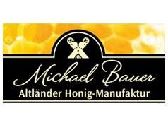Mehr Informationen über Altländer Honig‐Manufaktur