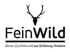 Mehr Informationen über FeinWild