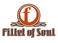 Mehr Informationen über Restaurant Fillet of Soul