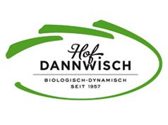 Mehr Informationen über Hof Dannwisch