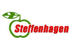 Mehr Informationen über Paul Steffenhagen GmbH & Co.KG