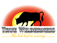 Mehr Informationen über True Wilderness GmbH
