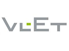 Mehr Informationen über Restaurant VLET in der Speicherstadt