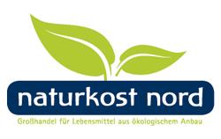 Mehr Informationen über naturkost nord